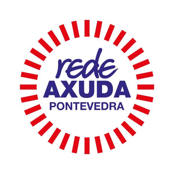 Rede Axuda Concello Pontevedra