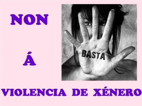 Formación en igualdade para a prevención e o afrontamento da violencia de xénero