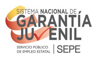 Axudas para permisos de condución B e C á mocidade galega